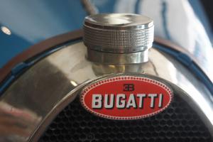 Прикрепленное изображение: 1927 Bugatti Typ 37-02.JPG