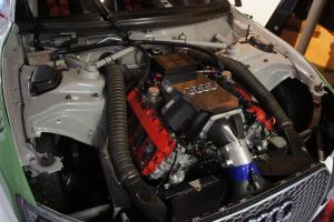Прикрепленное изображение: 2014 Audi RS5 DTM-02.JPG