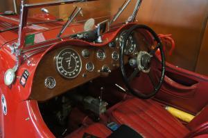 Прикрепленное изображение: 1933 Aston Martin Le Mans-06.JPG