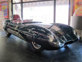 Прикрепленное изображение: 1956 Lotus 11-02.JPG