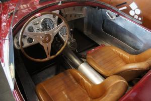 Прикрепленное изображение: 1953 Moretti 750 Sport-05.JPG