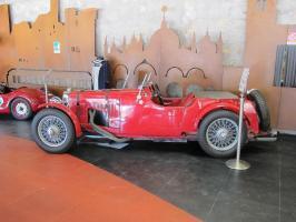 Прикрепленное изображение: 1933 Aston Martin Le Mans-03.JPG