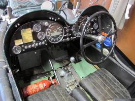 Прикрепленное изображение: 1931 Aston Martin LM 7-05.JPG