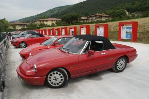 Прикрепленное изображение: Alfa Romeo Spider-01.JPG