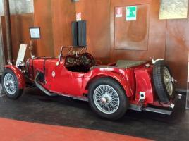 Прикрепленное изображение: 1933 Aston Martin Le Mans-04.JPG