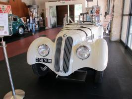 Прикрепленное изображение: 1938 BMW 328-01.JPG