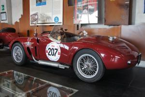 Прикрепленное изображение: 1953 Moretti 750 Sport-04.JPG