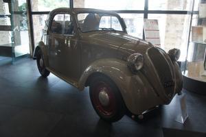 Прикрепленное изображение: 1936 Fiat 500B Topolino-01.JPG