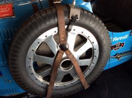 Прикрепленное изображение: 1927 Bugatti Typ 37-03.JPG