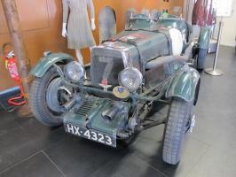 Прикрепленное изображение: 1931 Aston Martin LM 7-02.JPG