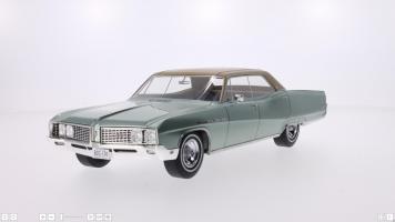 Прикрепленное изображение: 1968 Buick Electra 225 4-door hardtop 1.jpg