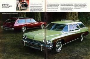 Прикрепленное изображение: 1974 Buick Estate Wagon.jpg