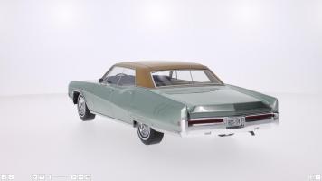 Прикрепленное изображение: 1968 Buick Electra 225 4-door hardtop 5.jpg