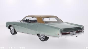 Прикрепленное изображение: 1968 Buick Electra 225 4-door hardtop 3.jpg