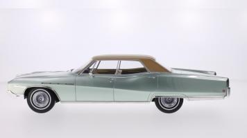 Прикрепленное изображение: 1968 Buick Electra 225 4-door hardtop 4.jpg