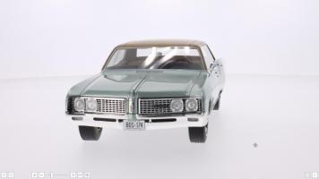 Прикрепленное изображение: 1968 Buick Electra 225 4-door hardtop 2.jpg