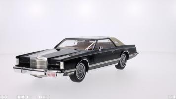 Прикрепленное изображение: 1978 Lincoln Mark V.jpg