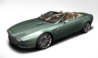 Прикрепленное изображение: Aston-Martin_DB9-Spyder_b-Front.jpg