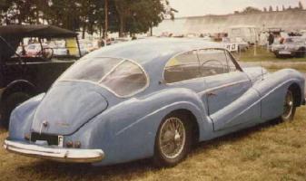 Прикрепленное изображение: 1953 235saoutchik1.JPG