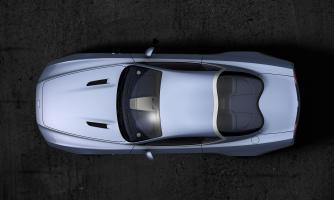 Прикрепленное изображение: Aston-Martin_DBS-Coupé_c-Pianta.jpg