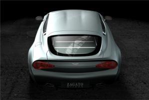 Прикрепленное изображение: Aston_Martin_Virage_Shooting_Brake_Zagato_2014_6.jpg