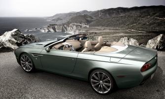 Прикрепленное изображение: Aston-Martin_DB9-Spyder_a-Rear.jpg