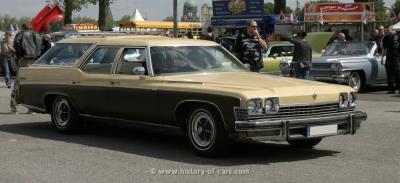 Прикрепленное изображение: 1974-estate-wagon-211-002.jpg
