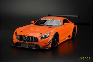 Прикрепленное изображение: orange (2) (1)-1920x1280.JPG