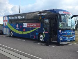 Прикрепленное изображение: автобус_северной_ирландии.jpg
