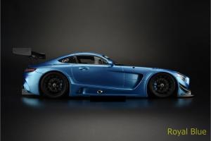 Прикрепленное изображение: royal blue (6)-1920x1280.JPG