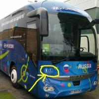 Прикрепленное изображение: автобусjpg.jpg