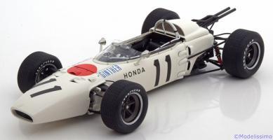 Прикрепленное изображение: GP-Mexico-Honda-RA-272-Auto-Art-86597-0.jpg