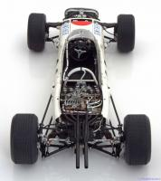 Прикрепленное изображение: GP-Mexico-Honda-RA-272-Auto-Art-86597-8.jpg