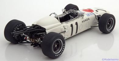 Прикрепленное изображение: GP-Mexico-Honda-RA-272-Auto-Art-86597-2.jpg