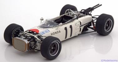Прикрепленное изображение: GP-Mexico-Honda-RA-272-Auto-Art-86597-6.jpg
