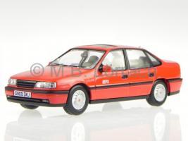 Прикрепленное изображение: Opel_Vectra_MK1_Vauxhall_Cavalier_MK3_SRi_rot_Modellauto_VA13100_Vanguards_43_vl.jpg