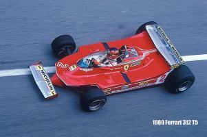 Прикрепленное изображение: 045 Monaco Villeneuve.jpg