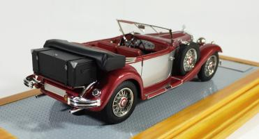 Прикрепленное изображение: ilario-il090-mercedes-benz-500k-tourenwagen-1935-113663-c.jpg