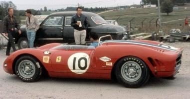 Прикрепленное изображение: 0838 Mosport Canada 1965 3rd Rodriguez.jpg