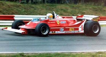 Прикрепленное изображение: 046 British Scheckter.jpg