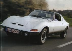 Прикрепленное изображение: Opel GT Aero.jpg