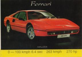 Прикрепленное изображение: Ferrari 4.jpg