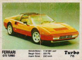Прикрепленное изображение: Turbo 76 - FERRARI GTS Turbo.jpg