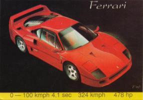 Прикрепленное изображение: Ferrari 1.jpg
