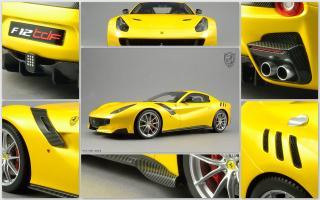 Прикрепленное изображение: Collage_a.jpg