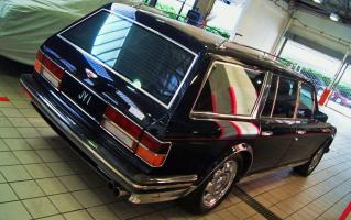 Прикрепленное изображение: Bentley Val D'Isere - 1989.15.jpg