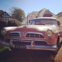 Прикрепленное изображение: Chrysler Windsor Town & Country Wagon - 1955.01.jpg