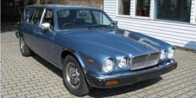 Прикрепленное изображение: Ladbroke Avon Jaguar XJ SIII Estate - 1980.021.jpg