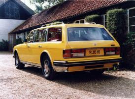 Прикрепленное изображение: Bentley Val D'Isere - 1989.03.jpg