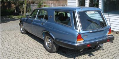 Прикрепленное изображение: Ladbroke Avon Jaguar XJ SIII Estate - 1980.041.jpg